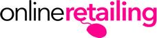 Online Retailing Logo